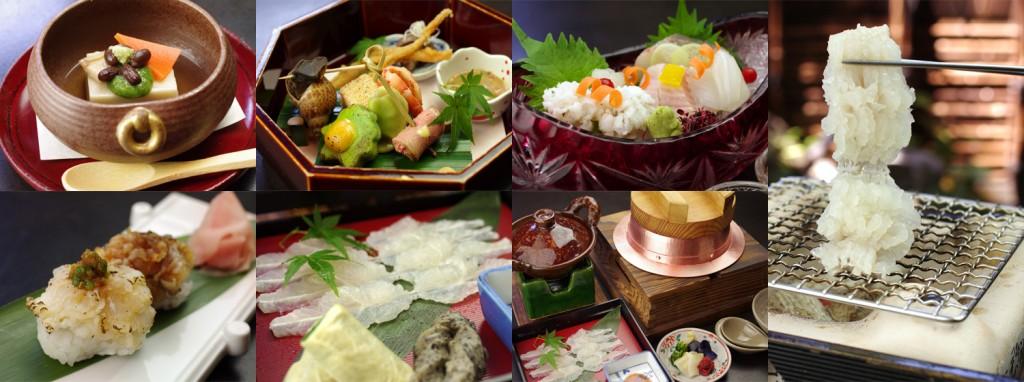 photo_hamokaiseki02_nishiki